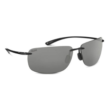 Hobie Polarized Rips Sunglasses